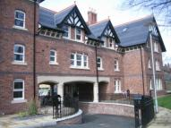 property to rent in Berryfield Gardens, Manchester Road, Altrincham, Cheshire, WA14 5GQ