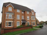 Lady Acre Close Flat to rent