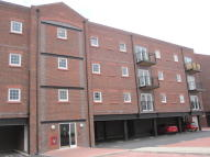 Flat to rent in 57 Lulworth Place...