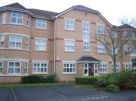 2 bedroom Flat to rent in 1 Dunmaston Avenue...