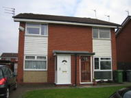 semi detached property to rent in Rotherdale Avenue...