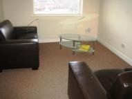 1 bedroom Flat to rent in Shaftesbury Avenue...