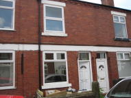 2 bed Terraced home in 26 Albion Street, Sale...