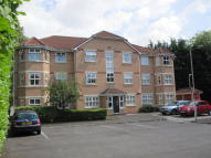 Flat in 1 Dunmaston Avenue...