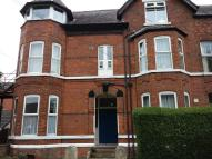 1 bedroom Flat in 20 Wendover Road...