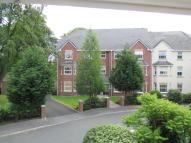 2 bed Flat in Maryport Drive...