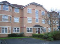 Flat to rent in 15 Dunmaston Avenue...