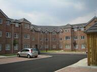 2 bedroom Flat to rent in 17 Devonshire Road...