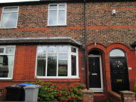 2 bedroom Terraced house to rent in Brentwood Avenue...