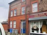 1 bed Flat in 302 Flixton Road...