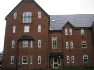 2 bedroom Flat to rent in New Copper Moss...