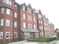 2 bed Flat in New Copper Moss...