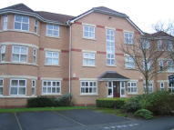 property to rent in 7 Dunmaston Avenuue, Vicarage Court, Timperley, Cheshire, WA15 7LQ