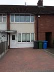 2 bedroom Terraced house in Albany Road, Lymm...