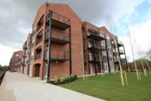 2 bed Apartment in Silverdale House...