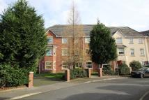 new Apartment for sale in Maryport Drive...