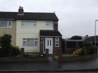 3 bed semi detached house to rent in St. Annes Road...