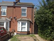 1 bed Flat in NORTH ROAD...
