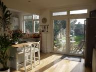 4 bed Terraced house for sale in ALPHA ROAD, CHINGFORD, E4