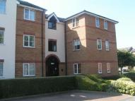 Apartment for sale in HIGHAM STATION AVENUE...