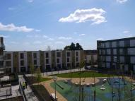 2 bedroom Apartment in Highams Park