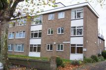 2 bed Flat in HEDGEMORE COURT E4