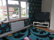 Flat to rent in MEAD CRESCENT...