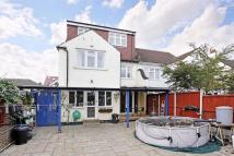6 bed semi detached house in HEATHCOTE GROVE...