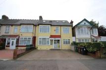 6 bedroom Terraced property for sale in MARLBOROUGH ROAD...