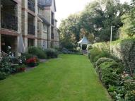 Apartment for sale in NEW JUBILEE COURT, IG8