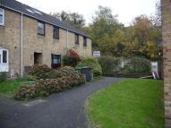 4 bedroom End of Terrace house for sale in LINNETT CLOSE...