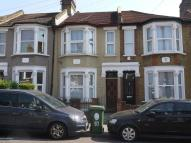 3 bedroom Terraced home for sale in WINCHESTER ROAD HIGHAMS...