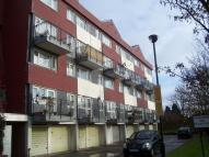 Maisonette in ALDRICHE WAY E4