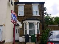 3 bed End of Terrace property for sale in BROMLEY ROAD...