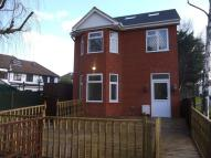 new property for sale in LAMBS MEADOW...