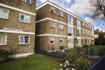Apartment for sale in LARKSWOOD COURT...