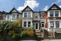 4 bed Terraced home in HALE END ROAD...