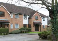 Apartment for sale in BEAUFORT CLOSE...