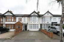 3 bedroom Terraced home in NELSON ROAD, CHINGFORD E4