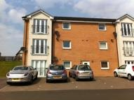2 bed Flat in Caledonian Gate...