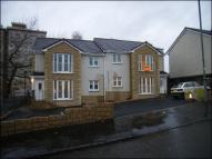 2 bed Flat to rent in Jackson Street...