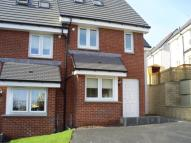 Semi-detached Villa to rent in Millgate Crescent...