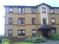 1 bedroom Flat to rent in Albion Street...