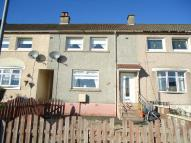 2 bedroom Terraced home in Annieshill View, Plains...