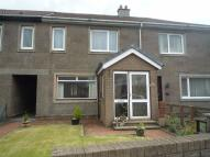 2 bedroom Terraced property in Baton Road, Shotts...