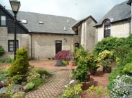 Rochsolloch Farm Cottages Mews to rent