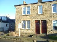 1 bed Ground Flat in Main Street, Chapelhall...