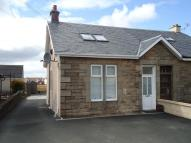 2 bedroom Semi-detached Villa for sale in Stirling Road, Riggend...