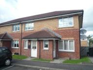 2 bed Ground Flat in Dalmore Drive, Airdrie...