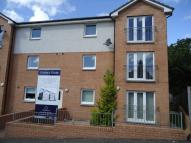 2 bedroom Flat in South Scott Street...